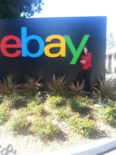 If you sell on Ebay and you agree - please comment on this blog, and repin!  Thank you. http://thedanniapp.com/open-letter-john-donahoe/