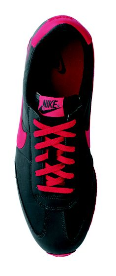 Nike Oceania Best Dad, Fathers Day Gifts, Competition, Dads, Nike, Retro, Awesome, Fathers, Father's Day Gifts