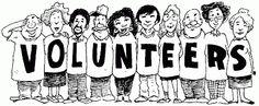 Volunteer Appreciation Quotes - Quotes Tree