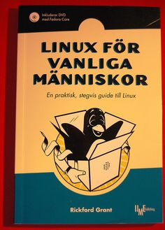 Linux for Everybody. Linux is good and free system. I think that our date are safer than in windows.