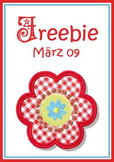 freebie-03-09