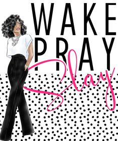 Black Love Art, Black Girl Art, Black Girl Magic, Black Girls Rock, Boss Lady, Girl Boss, Black Women Quotes, Black Girl Quotes, Happy Planner Cover