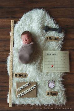 Newborn, baby boy, photography, newborn ideas, Laura DeBuhr photography