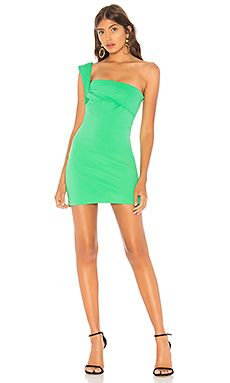 021efd890dd7 New NBD Elon Mini Dress NBD  148 online.   148  alltopus Fashion is a