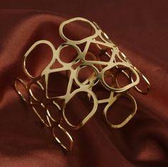 Gold Cuff Bracelet Gold Cuff Bracelet Jewelry Bracelets