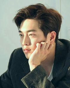 Seo Kang Joon 🌟 News Stills from Fantagio 📸 - - - Cr. Seo Kang Jun, Seo Joon, Hot Korean Guys, Korean Men, Jung So Min, Cute Actors, Handsome Actors, Asian Actors, Korean Actors
