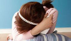 Νεαρός βίασε τρία ανήλικα κορίτσια μέσα σε εκκλησία