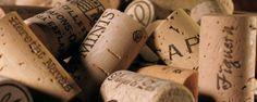 La DO Montsant escogerá sus nuevos vinos institucionales https://www.vinetur.com/2015022518307/la-do-montsant-escogera-sus-nuevos-vinos-institucionales.html