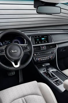 Kia Optima SW PHEV  #kiainterior #kiaoptimaphev #phevkia Optima Car, Most Popular Cars, Latest Cars, Modified Cars, Sport Cars, Vehicles, Collection, Power Cars, Pimped Out Cars