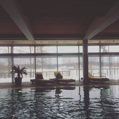 Spa day, good food and good company🎈🌹💕 #langvikhotel #spa #fathersday  http://www.langvik.fi/