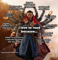 Really Funny Memes, Funny Relatable Memes, Funny Quotes, Book Memes, Book Quotes, I Love Books, Books To Read, Best Historical Fiction Books, Book Nerd Problems