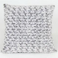 Wayborn Decorative Pillow & Reviews | Wayfair