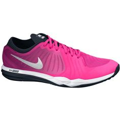 Nike Free TR Fit 4 Print Women s Cross Trainers 244c206d7a
