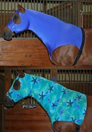 Image result for horse sleazy pattern