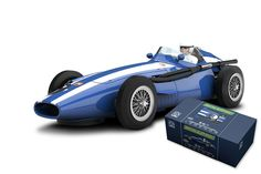 Slot cars, Scalextric 2014 Releases  See more at: http://manicslots.blogspot.com.au/#sthash.uMbOxpEu.dpuf