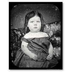 Google Image Result for http://uartsgr655.files.wordpress.com/2011/05/daguerreotype_1857_poster-p228972474756148454t5wm_400.jpg