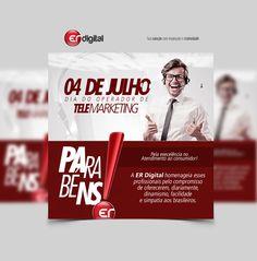 Job: Anúncio | Software: Photoshop CS6.