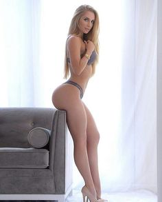 Hot trles zengin dominant porno