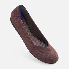 Everyday Flats: Comfortable Flats Perfect for Everyday Wear Vegan Sneakers, Kawaii Shoes, Rothys Shoes, Vegan Boots, Comfortable Flats, Free Shoes, Pointed Toe Flats, Pretty Shoes, Womens Flats