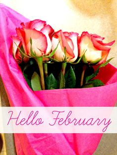 Hello February february february quotes hello february welcome february Hello February Quotes, Welcome February, Cover Wallpaper, Wallpaper Quotes, New Month Wishes, New Month Quotes, February Wallpaper, Fb Covers, Months In A Year