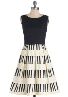 「dress piano」の画像検索結果
