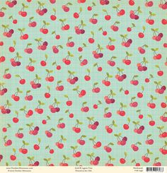 Product # PP698 (patchwork quilt print on back) -- October Afternoon
