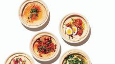 The BEST Hummus Recipe!!! #vegan #vegetarian #glutenfree #food #GoVegan #organic #healthy #RAW #recipe #health #whatveganseat