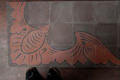 Emery & cie - A Propos - Palette du Mois - 2008 09 - Page 02