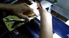 Dicas Arteliê Bia Abdalla - colocação de ziper