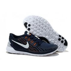 big sale 0ab28 89b74 Cheap Nike Running Shoes For Sale Online   Discount Nike Jordan Shoes  Outlet Store - Buy Nike Shoes Online