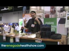 How To Grow Sprouts - NaturalNews.tv
