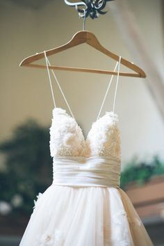 sooo in love with this WToo gown <3 <3 <3