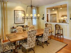 Pametto Vaca - One Block from the Inn - Lowcountry Lifestyle... - VRBO