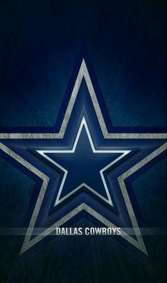 Dallas Cowboys Room, Dallas Cowboys Signs, Dallas Cowboys Pictures, Dallas Cowboys Wallpaper Iphone, Cowboy Artwork, Cowboys Wreath, Nfl Patriots, Sports Wallpapers, Iphone Wallpapers