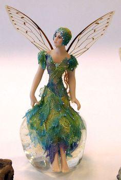 susan snodgrass dolls - Google Search