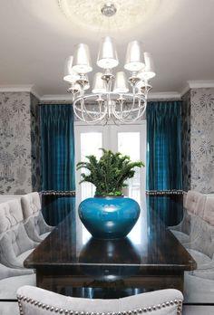 123 best turquoise teal decor images diy ideas for home living rh pinterest com