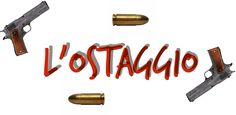 L'OSTAGGIO - Cortometraggio d'azione
