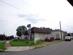 Enola, PA in Pennsylvania