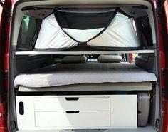 spanie v aute, spanok v campervane, spanok v Mercedes Viano, sleep in Mercedes Viano, campervan Mercedes Viano