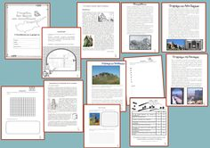 Greek Language, Grammar, Bullet Journal, Education, History, Historia, Teaching, Onderwijs, Learning