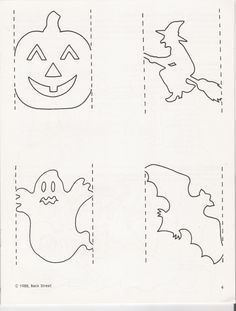 http://www.papercutters.info/SA/Galleries/Back%20Street%20Designs%20Pattern%20Books/21%20Best%20Witches%20Halloween%20Thanksgiving/scan0005....