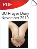 Weekly prayers for personal or church use from Baptists Together Banner Images, Great Britain, Worship, Prayers, Reading, Word Reading, Beans, Reading Books, Libros