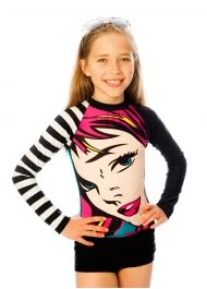Limeapple presents its range of attractive and comfortable swimwear for tween girls that includes girls bathing suits as wells as bikini swimsuits. Choose from a variety of one piece bikini swimsuits and two piece bikini swimsuits. Baby Boy Fashion, Toddler Fashion, Kids Fashion, Fashion Design, Beach Fashion, Sporty Swimwear, Swimwear Fashion, Kids Shoe Stores, Swimwear Cover Ups