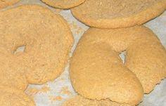 Greek Recipes, Food And Drink, Vegetarian, Cookies, Desserts, Crack Crackers, Tailgate Desserts, Biscuits, Dessert