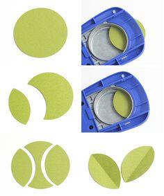 leaf tutorial