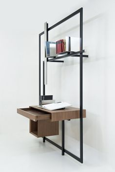 Extremely awesome space saving furniture designs 00028 Related 12 Awesome Industrial Furniture designs To Accent Your Industrial Decorating Project Hallway Furniture, Wood Furniture, Modern Furniture, Furniture Design, Refurbished Furniture, Repurposed Furniture, Furniture Stores, Cheap Furniture, Furniture Deals