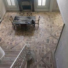 Fascinating design!!! What do you think? # Versalles Pattern #…