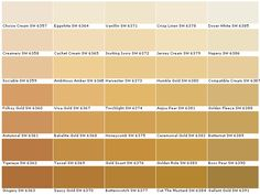 humble gold paint color sherwin williams | home decor/remodeling
