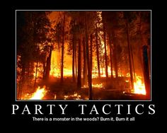 Party Tactics - Motivate (and Demotivate) Yourself With These 15 Dungeons and Dragons Memes Tabletop Rpg, Tabletop Games, Lotr, Dnd Funny, Funny Humor, Funny Stuff, Funny Things, Random Things, Dungeons And Dragons Memes