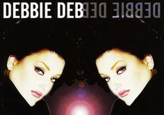 Debbie Deb - 80's freestyle